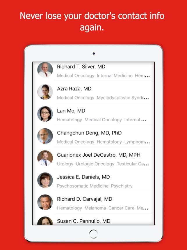 NewYork-Presbyterian (NYP) on the App Store
