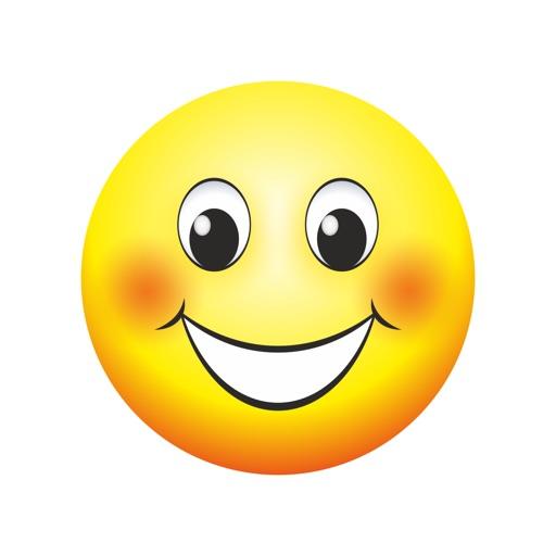 Smile24