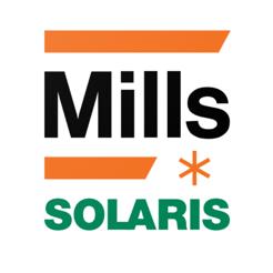 Mills Solaris
