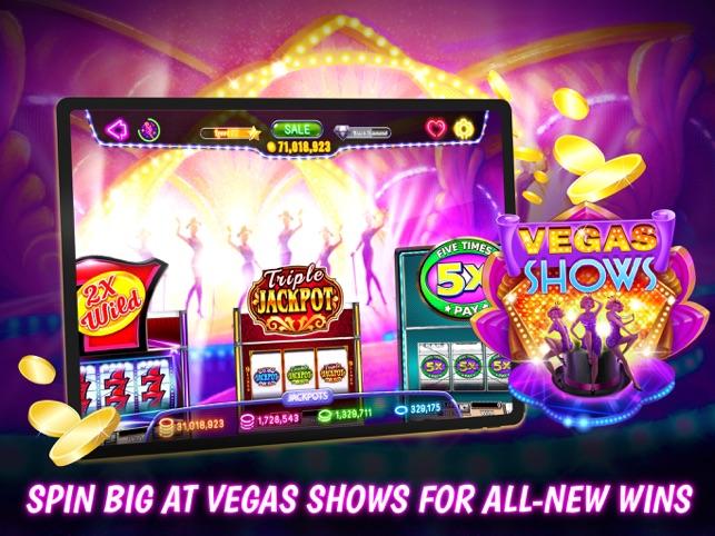Fatburger, 12885 Casino Drive, Anacortes, Wa - Findglocal Online