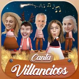 Villancicos Populares - Carols