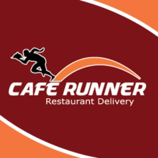 Cafe Runner