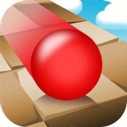 PlayBall: Rolling Ball Game