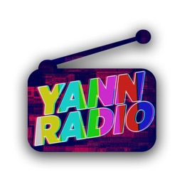 YANN RADIO Apple Watch App