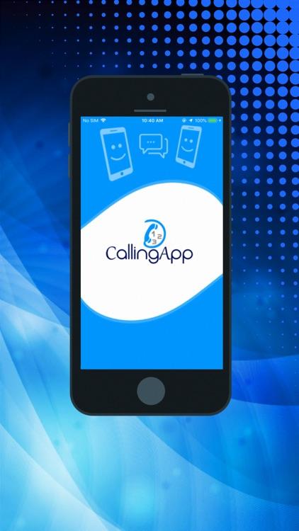 Calling_App