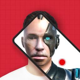 RoboFlik