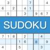 Sudoku - Classic Puzzles - iPhoneアプリ