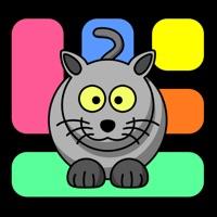 Codes for MetroBaby Hack