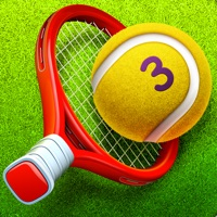 Codes for Hit Tennis 3 Hack