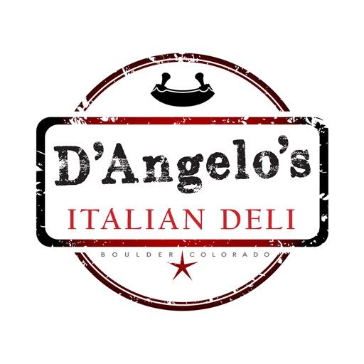 D'Angelo's Deli