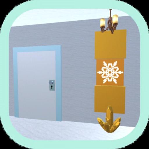VR Escape Game 2 icon