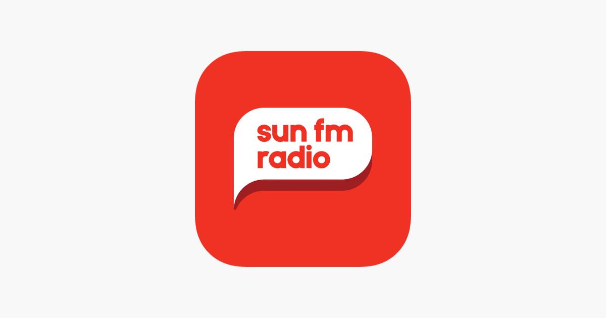 Spire FM dating sivusto