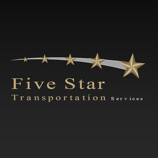 Fivestar Limo