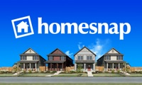 Homesnap Real Estate & Rentals