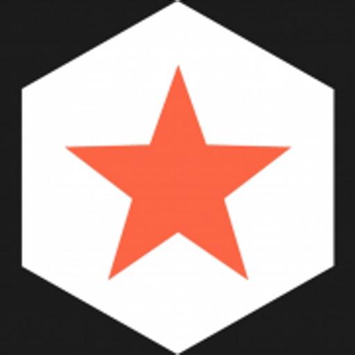 Hexagon Combine 2048
