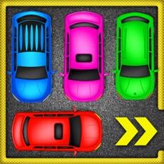 Activities of Car Unblock Classic