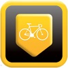 PowerHouse Bike - iPhoneアプリ