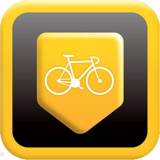 PowerHouse Bike