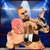 Real Wrestling Revolution 2020 - iPhoneアプリ