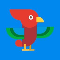 BIRDS & ORNITHOLOGY Quiz