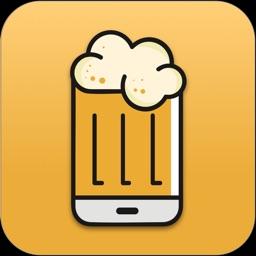 DrinkApp - Delivery de Bebidas