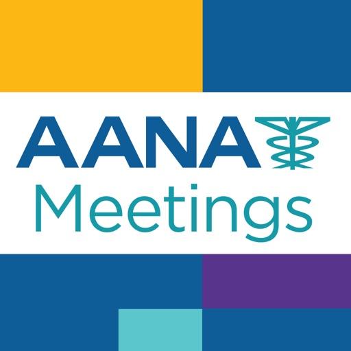 AANA Meetings
