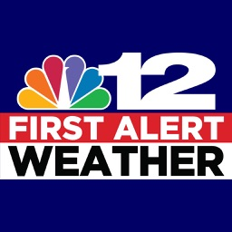 First Alert Weather by Raycom Media Inc