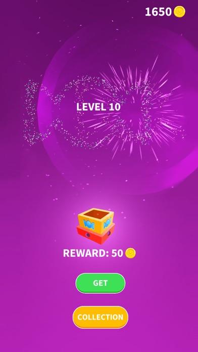 Boom it: fireworks screenshot 4