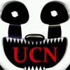Clickteam, LLC - Ultimate Custom Night  artwork
