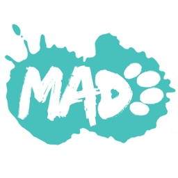 Mad Paws - Pet Sitting Service