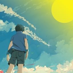 Anime Wallpapers 4K