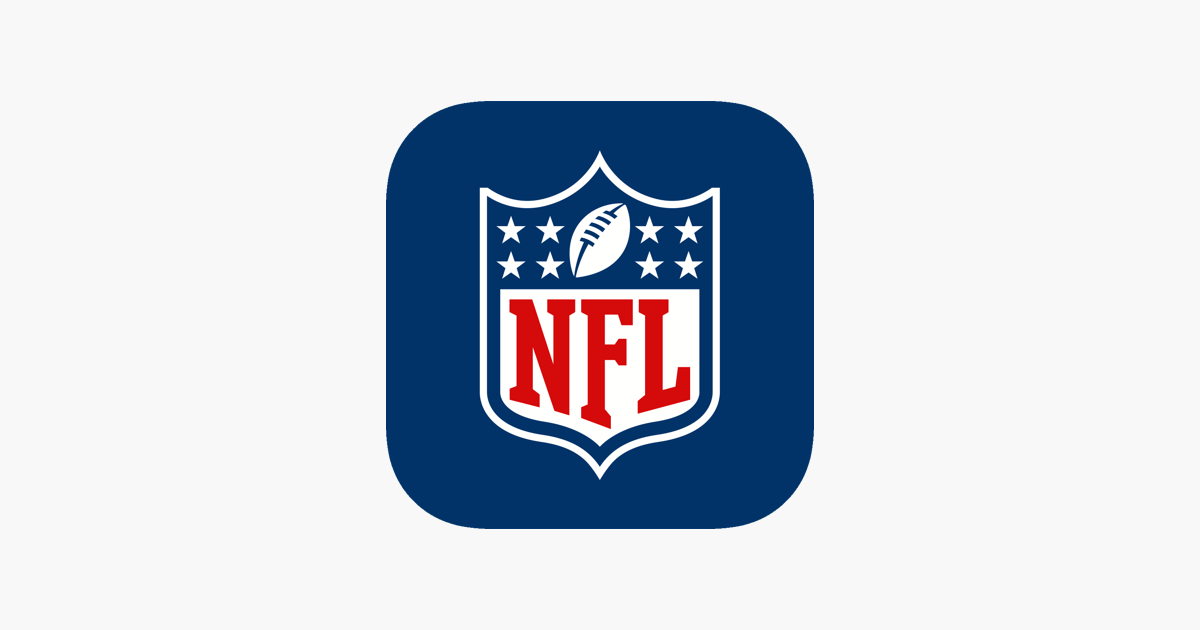 Nfl Calendario.Nfl On The App Store