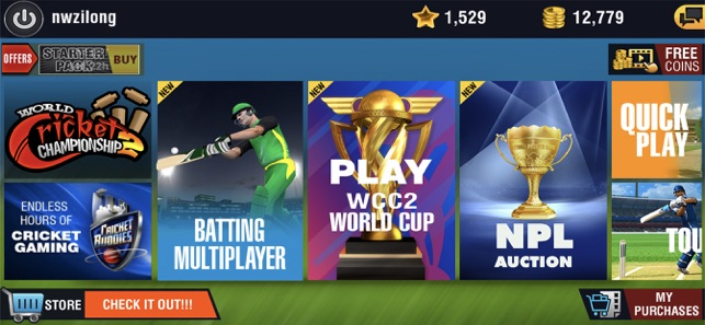 Icc Cricket World Cup Trophy 3d Model Free Download