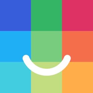 IRL - Social Calendar download
