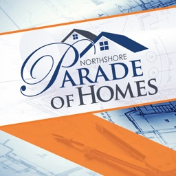 Northshore Parade of Homes