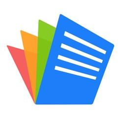 ポラリスオフィス - ファイル編集,PDF変換