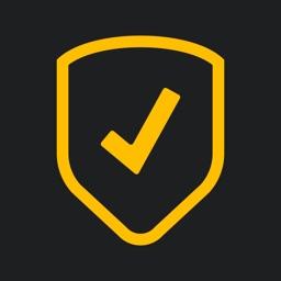 SafeKeeperVPN - Privacy VPN