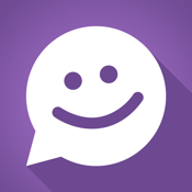 MeetMe - Chat and Meet New People icon