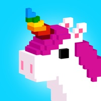 Codes for UNICORN 3D: Color by Number Hack