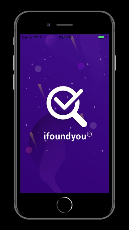 ifoundyou - Soulmate-Checker by ifoundyou Inc