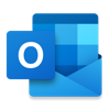 Microsoft Outlook - Microsoft Corporation