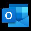 Microsoft Outlook - Microsoft Corporation