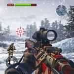 Call of Sniper War 2020