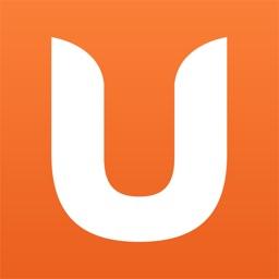 UPay - Sri Lanka's Payment App