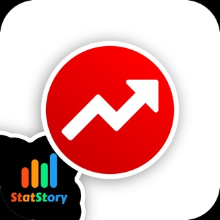Analytics Tool for YouTube + on the App Store