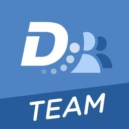 Daxium Team