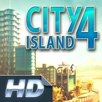 Codes for City Island 4 Simulation Town Hack