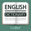 DioDict 4 English Dic...