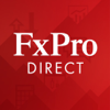 FxPro Direct - Comercio Online