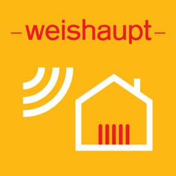Weishaupt Energy Manager